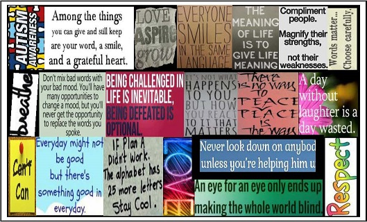 Copy of quotes of many picture_Page_1