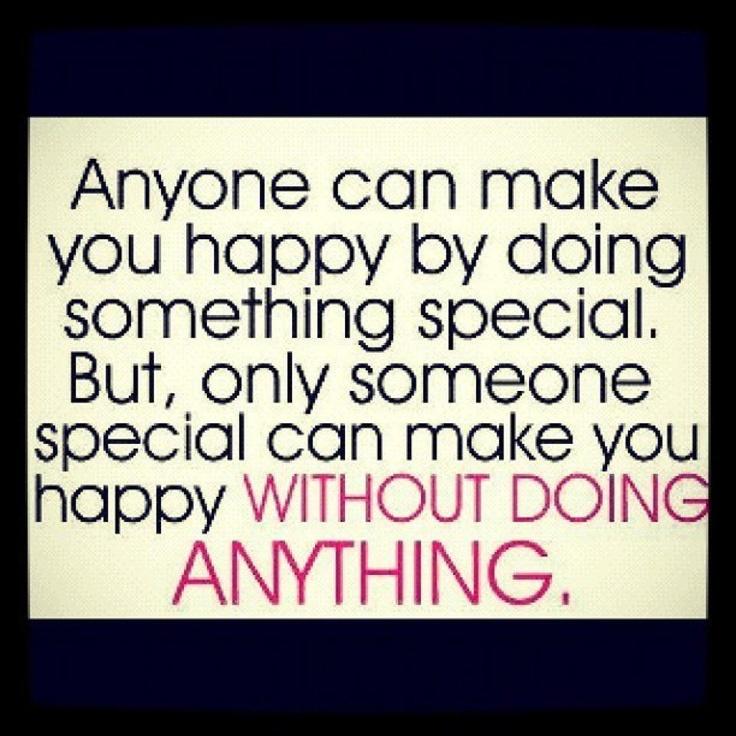 happy anytime