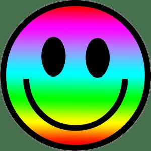 colourkssmifc1549_smiley_face_-_rainbow1