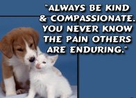 Be_Kind_by_Darry_D_1