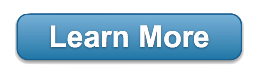 Learn-More-Button-PNG-HD