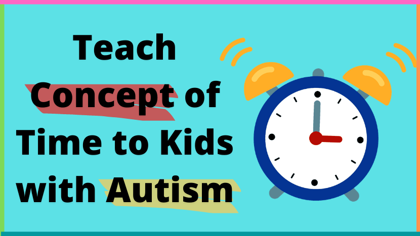 Teach-Concept-of-time-to-kids-with-autism