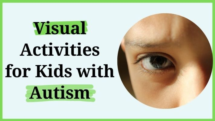 Visual-Activities-for-Kids-with-Autism