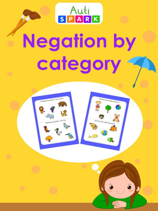 negation by category jpeg
