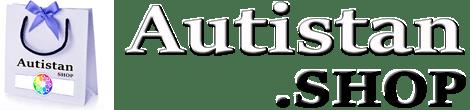 Autistan Shop