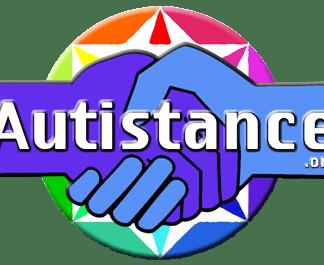 Autistance.org