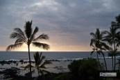 Hawaiʻi Sunset