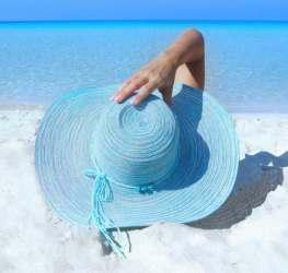 fashion-985556-hat