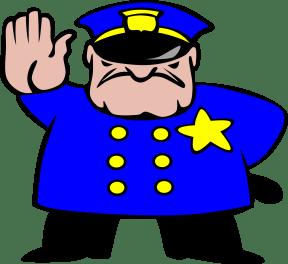 policeman-23796