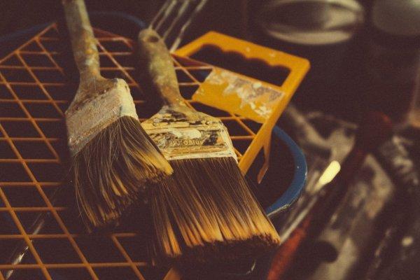 brush-painting-paint-brushes-8133