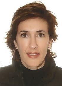 Cristina Curto Luque OLY
