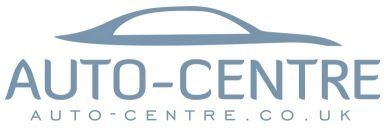 AUTO-CENTRE.CO.UK