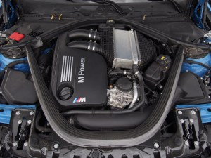 2015 Bmw M3 (e90) – pictures, information and specs  Auto