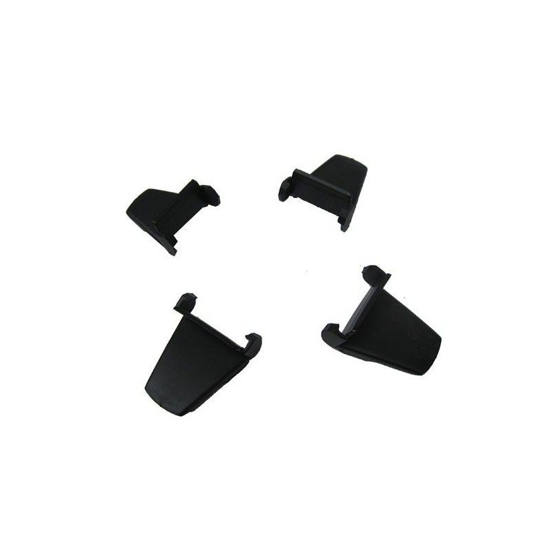 jaw-clamp-protector-set-short