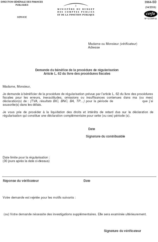 Assurance Automobile Algerie Pdf ESSAI AUTOMOBILE