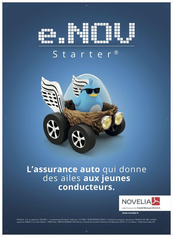 assurance automobile connectée
