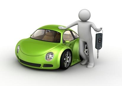 assurance automobile devis
