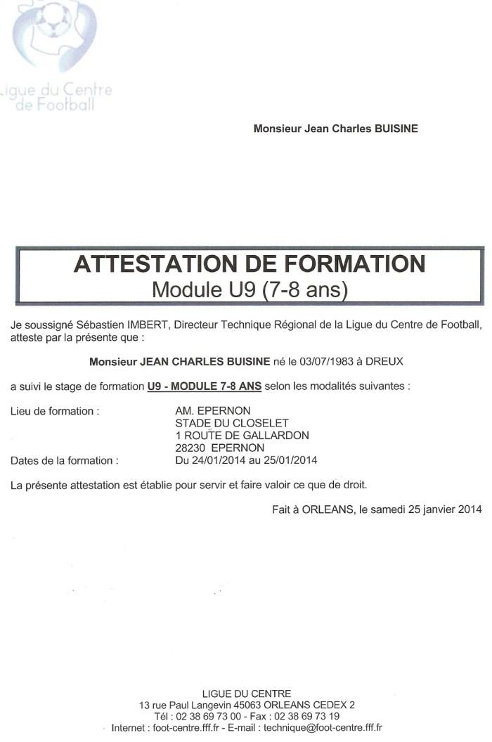assurance automobile formation