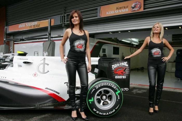 essai voiture de sport sur circuit belgique