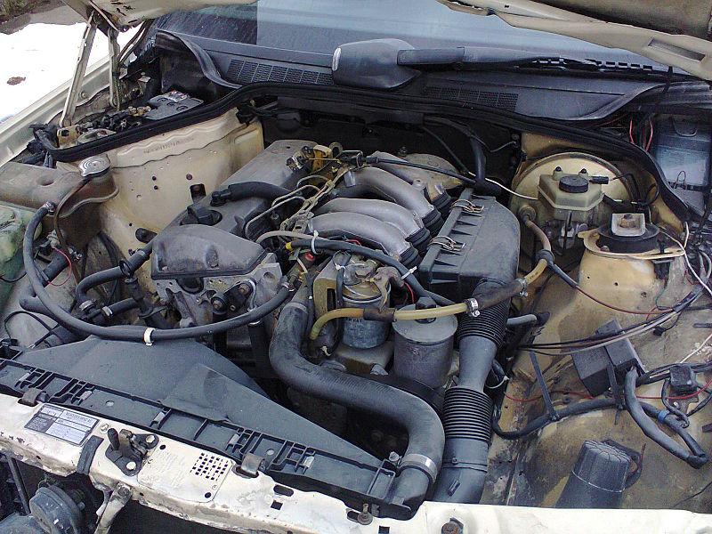 stop fuite huile moteur