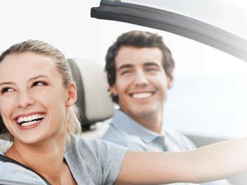 comparateur assurance auto gratuit