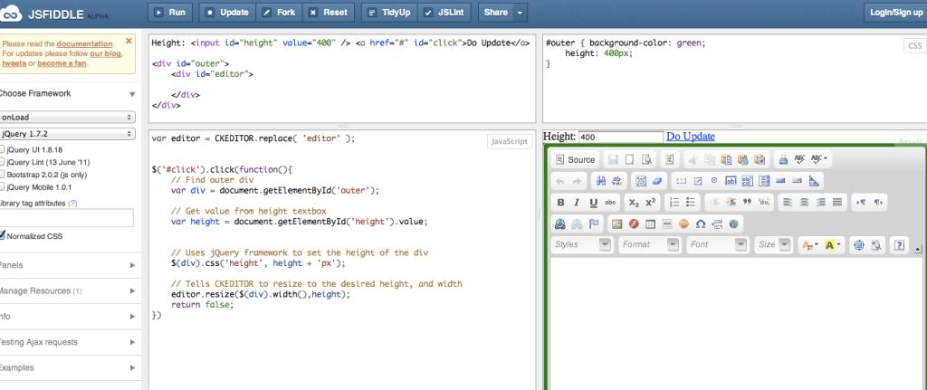 script type src