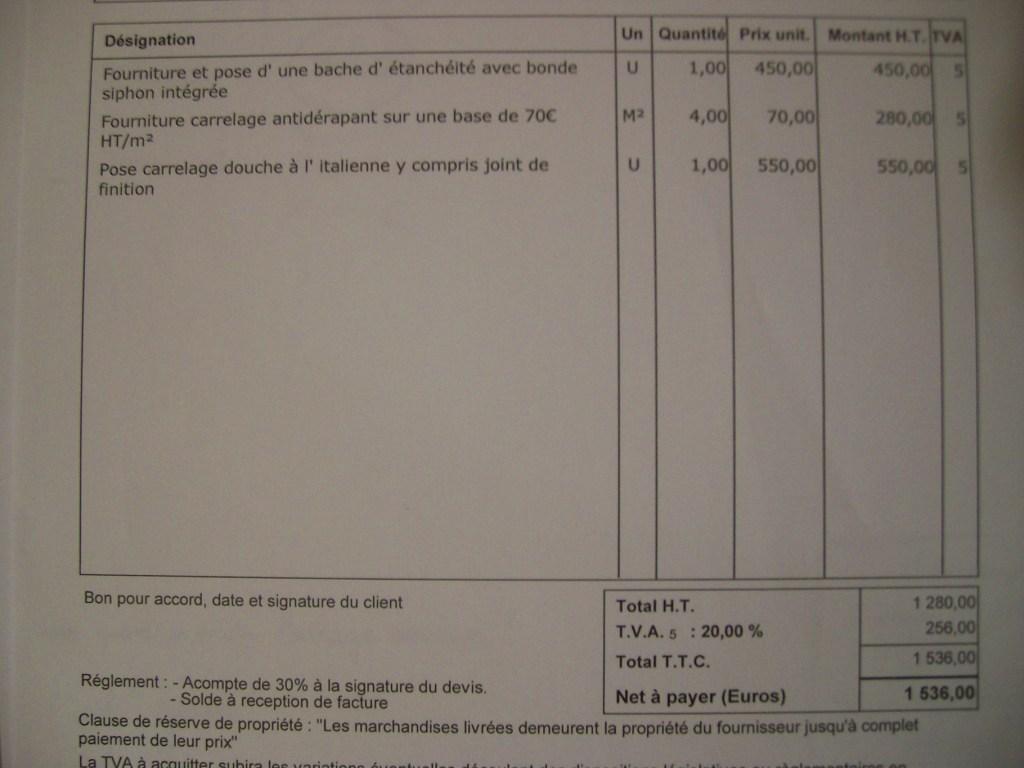 devis assurance auto belgique
