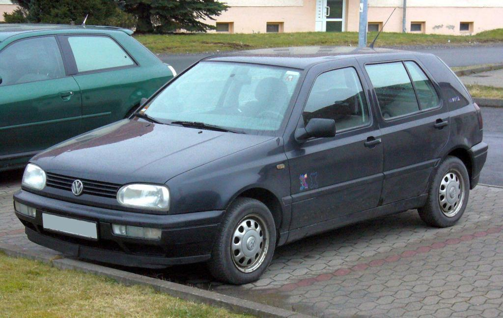 voiture a 2000 euro