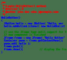 javascript src html