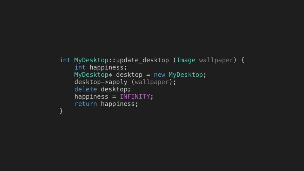 basic html hello world