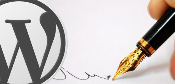 javascript ecrire dans html