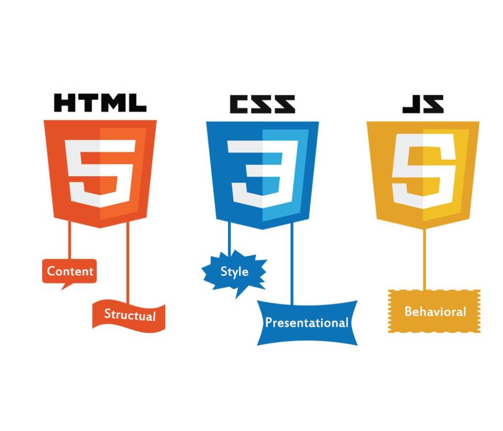 html5 css3 and javascript pdf
