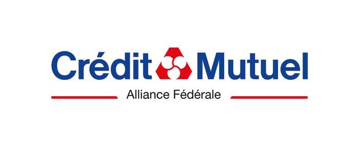 crédit mutuel assurance auto sinistre