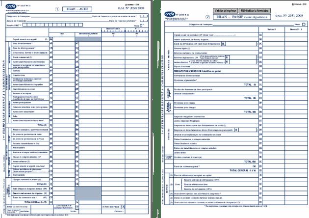 cours de javascript pdf