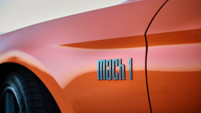 2021-FORD_MUSTANG_MACH_1-_%284%29