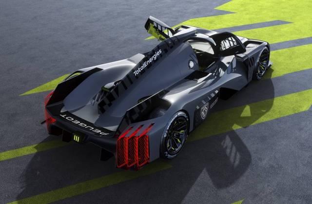koncept-Peugeot_9X8-motorsport-Le_Mans_Hypercar-3