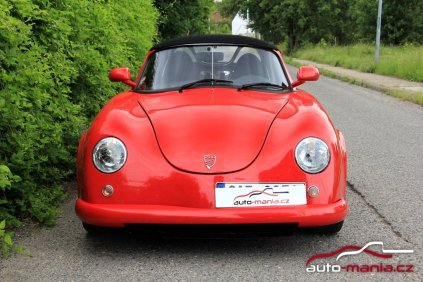 test-PGO-Speedster-II- (1)