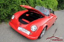 test-PGO-Speedster-II- (39)