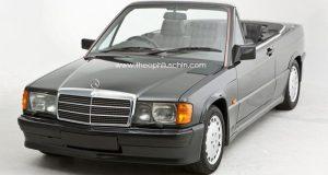 mercedes-benz-190-e-w201-cabrio-rendering-64868_1