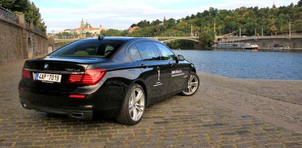 test-BMW-750Ld-xDrive-at-p3