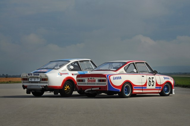 SKODA-130-RS-motorsport-40-let-02