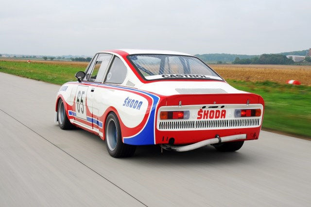 SKODA-130-RS-motorsport-40-let-04