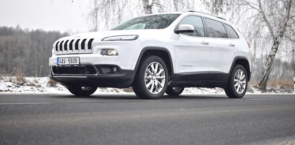 Test Jeep Cherokee (1)