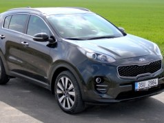 Test-Kia-Sportage-20-CRDi-136-kW-4x4-AT
