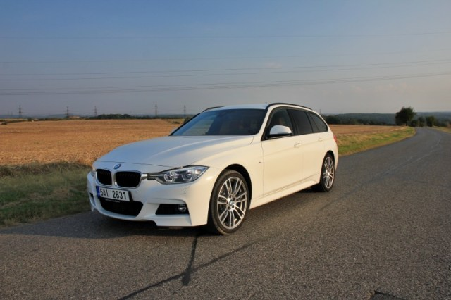 test-bmw-335d-xdrive-touring-at-p1