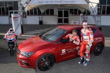 SEAT-Leon-Cupra-300-MotoGP-Ducati-2