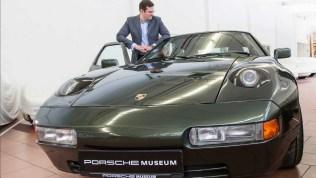 porsche-928-4-prototyp-05