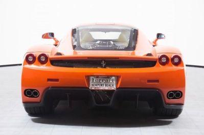 Ferrari_Enzo_Rosso_Dino_2017_prvni_sada_06_800_600