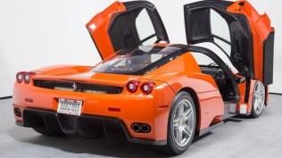 Ferrari_Enzo_Rosso_Dino_2017_prvni_sada_11_800_600