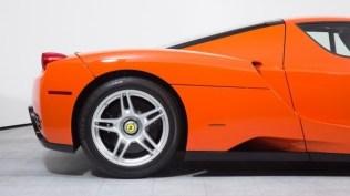 Ferrari_Enzo_Rosso_Dino_2017_prvni_sada_25_800_600